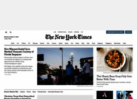 news.blogs.nytimes.com