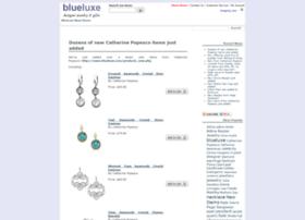 news.blueluxe.com