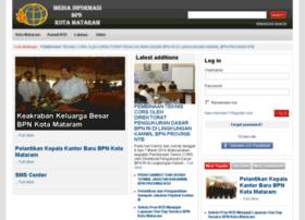 news.bpnkotamataram.com