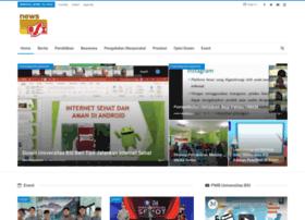 news.bsi.ac.id