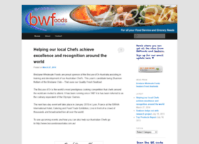 news.bwfoods.com.au