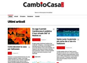 news.cambiocasa.it