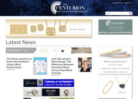 news.centurionjewelry.com