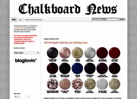 news.chalkboardnails.com