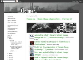 news.claimer.org