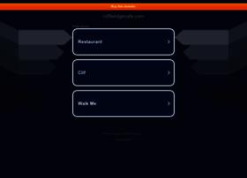 news.cliffsedgecafe.com