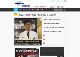 news.cloudeep.net