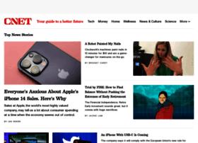 news.cnet.com