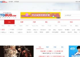 news.cngba.com