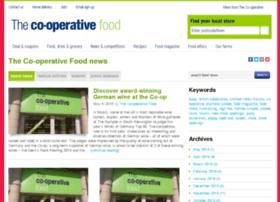 news.co-operativefood.co.uk