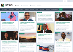 news.co.za