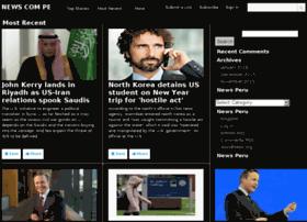 news.com.pe