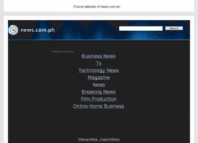 news.com.ph