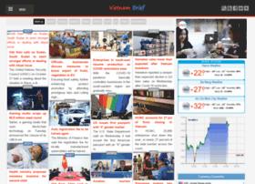 news.com.vn