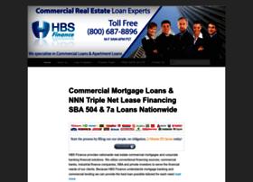 news.commercialloandepot.com