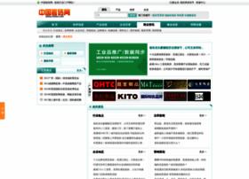 news.cooioo.com