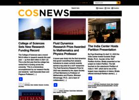 news.cos.ucf.edu