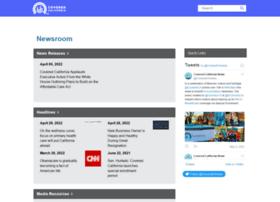 news.coveredca.com