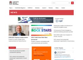 news.cuna.org