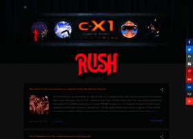 news.cygnus-x1.net