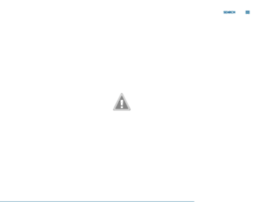 news.dartlang.org