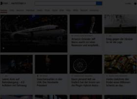 news.de.msn.com