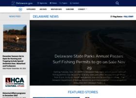 news.delaware.gov