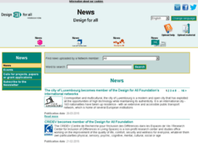 news.designforall.org