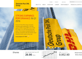 news.dp-dhl.com