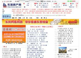 news.dyfc.net