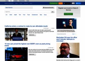 news.e-servicis.com