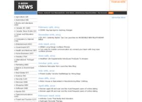 news.eboomwebsolutions.com