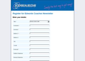news.edwardscoaches.co.uk