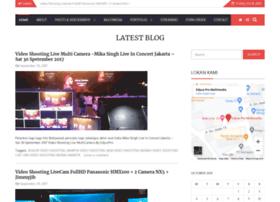 news.edyuspro.com