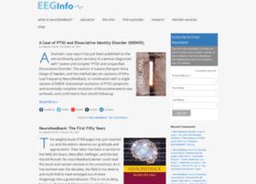news.eeginfo.com