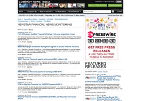 news.einnews.com
