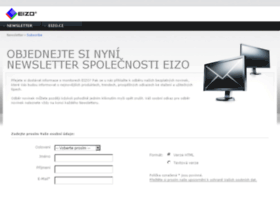 news.eizo.cz