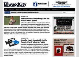 news.ellwoodcity.org