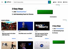 news.en.softonic.com