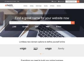 news.enomcentral.com