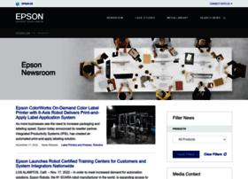news.epson.com