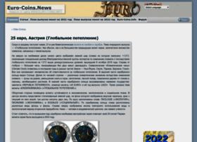 news.euro-coins.info