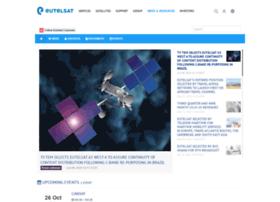 news.eutelsat.com