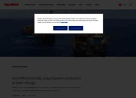news.exxonmobil.com