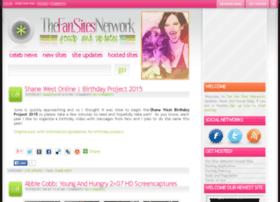 news.fan-sites.org
