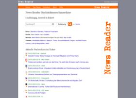news.feed-reader.net