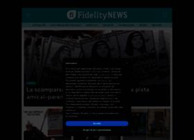 news.fidelityhouse.eu