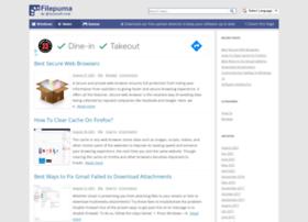 news.filepuma.com