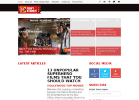 news.filmykeeday.com