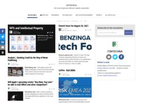 news.fintechna.com